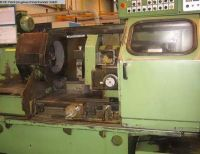 Innenschleifmaschine VOUMARD 403 B 2