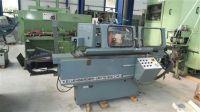 Außen-Rundschleifmaschine KELLENBERGER UR 175 x 600 CNC