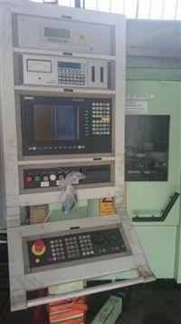 Außen-Rundschleifmaschine EMAG-KARSTENS K 53-4000 1999-Bild 3