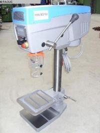 Tischbohrmaschine MAXION ECOMAX 14