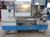 Tornio  CNC VOEST ALPINE STEINEL E 50/1