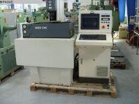 Wire Electrical Discharge Machine DECKEL MODELL 5020