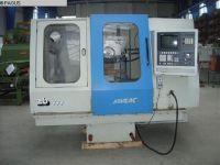 Vlakslijpmachine ZIERSCH BALTRUSCH STARLINE 500 CNC