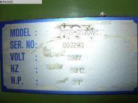Masina de rectificare plana PROTH PSGS-35.70AH 1990-Fotografie 6
