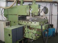 Universal Milling Machine MAHO MH 800