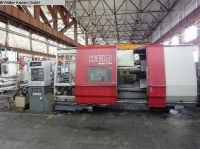 CNC-Drehmaschine HEID FMS 530