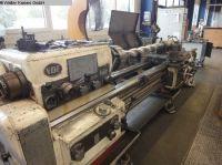Universal-Drehmaschine VDF- BOEHRINGER V 3
