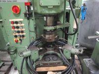 C ramme hydraulisk trykk EITEL TP 4 S