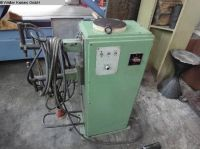 Spot Welding Machine ZINSER P 16.3