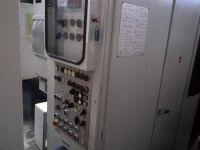 Utstyr forme maskin LORENZ LS 150 1982-Bilde 6