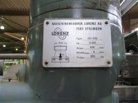 Utstyr forme maskin LORENZ S 8 1980-Bilde 2