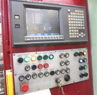 Wälzschleifmaschine GLEASON PHOENIX 450 HG 1998-Bild 2