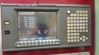 Wälzschleifmaschine GLEASON PHOENIX 450 HG 1998-Bild 17