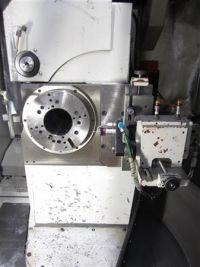 Wälzschleifmaschine GLEASON PHOENIX 450 HG 1998-Bild 6