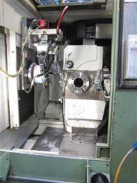 Wälzschleifmaschine GLEASON PHOENIX 450 HG 1998-Bild 8