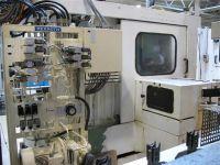 Bevel Gear Machine HURTH ZS 120 T 1988-Photo 6