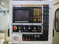 Zahnradhobelmaschine HURTH ZS 120 T