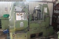 Wälzfräsmaschine PFAUTER P 630