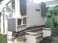Prasa krawędziowa hydrauliczna CNC LVD PPEB 160/30 NC