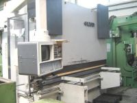 CNC Hydraulic Press Brake LVD PPEB 160/30 NC