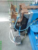 Spot Welding Machine IDEAL CSR 102 2014-Photo 6