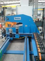 Spot Welding Machine IDEAL CSR 102