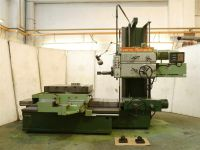 Horizontale boormachine KEARNS RICHARDS SH 75