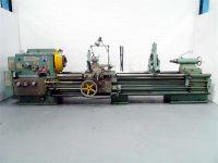 Universal-Drehmaschine MOSTANA 1 M 63 H-3