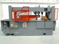 Circular Cold Saw TRENNJAeGER LKH 200/1000