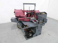 Båndsag maskin SABI PBS 250 A