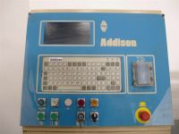 Mandrel Bender ADDISON AB 42 1995-Photo 5