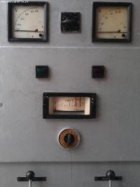 Forno de têmpera ELTERMA TS-1 PEK-1A 1970-Foto 6