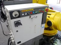 Robot Fanuc S-430i 1999-Photo 4