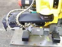 Robot Fanuc S-430i 1999-Photo 6