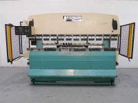 CNC Hydraulic Press Brake PROMECAM RG 50-25