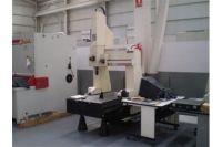 Masina de măsurare DEA IOTA 0101 DIAMOND