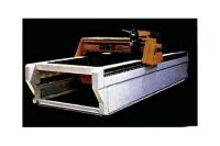 2D Plasma cutter BBS BETA 3015 HD