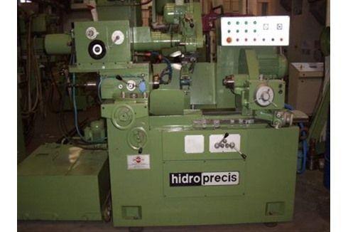 Innenschleifmaschine HIDROPRECIS NOVA 10 / 150 1990