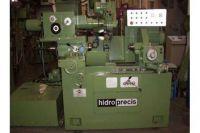 Внутришлифовальный станок HIDROPRECIS NOVA 10 / 150