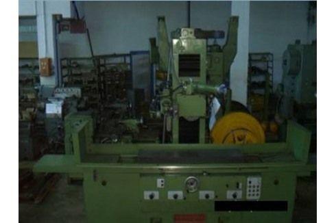 Flachschleifmaschine HIDROPRECIS RSPC-1500 1990