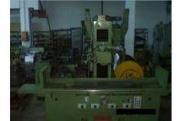 Surface Grinding Machine HIDROPRECIS RSPC-1500