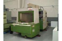 Centro de mecanizado horizontal CNC MAZAK H-400