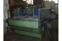 CNC Milling Machine DECKEL FP 42