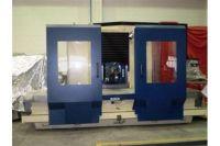 CNC Milling Machine CORREA A 25/25