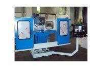 CNC Milling Machine CME 800