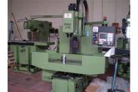 CNC freesmachine KONDIA B 700