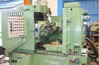 Máquina de fresagem de engrenagem PFAUTER P-403
