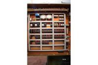 Bevel Gear Machine HURTH ZSA-420 1988-Photo 2