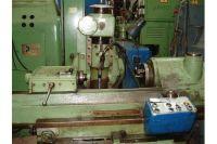 Máquina de fresagem de engrenagem PFAUTER RS 9 K