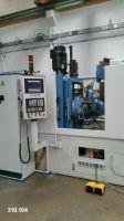 Máquina de fresagem de engrenagem PFAUTER PA 300